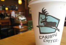 Bagel and coffee mashups give glimpse at JAB's caffeine strategy
